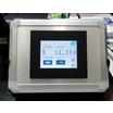 アルミコントロールボックス・タッチパネル用ボックス 製品画像