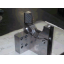 工作機械部品 五軸制御マシニングセンター VARIAXIS 製品画像