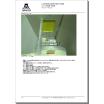 塗材・シポテックスによる断熱材改良の効果・比較を掲載した技術資料 製品画像