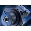 SUNFAB 油圧モータ タイプ  SCMシリーズ 製品画像