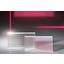 広角度ディフューザ (wide-angle diffuser)  製品画像