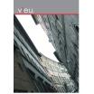 ステンレス素材陳列鋼材・可動棚『vieuシリーズ』製品カタログ 製品画像