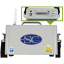 無線LAN対応フィールド用分光装置 FieldLambdaII 製品画像