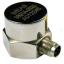 総合カタログ無料進呈 DC応答半導体MEMS加速度計3801A 製品画像