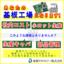 【EMS_基板設計・製造受託サービス】電子工場のご案内 製品画像