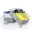 工業用ブチルテープ 「ヘルメチックブチルテープ一般用・難燃性」 製品画像