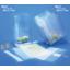 袋『ストマッカー法用ポリ袋』 製品画像