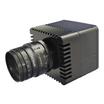 USB3.0 InGaAs 近赤外線カメラ TNIRシリーズ 製品画像