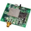 3G無線モジュール組込み評価ボード EB-SL01G2 製品画像