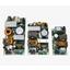 オープンフレーム電源『CLPシリーズ』 製品画像