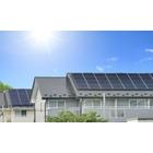 アパート・マンション用 太陽光自家消費システム 製品画像