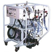 呼吸器用高圧エアコンプレッサー『YS-75A/55A』 製品画像
