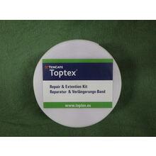 TopTex補修・延長用テープ 製品画像
