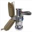 粉砕機 ハンマーミル 製品画像
