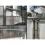 内部脱着式採光防音防護工システム『クイックパネライト』 製品画像