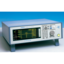 高周波超音波探傷器 HIS3 HF 製品画像