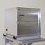 磁気シールドボックス パーマロイ 製品画像