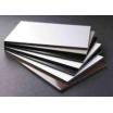 アルミ樹脂複合板『ソレイタ カラー』使いやすい色味で大好評! 製品画像