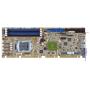 フルサイズPICMG1.3CPUボード PCIE-Q870-i2 製品画像