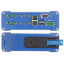 DIN PC D-3362-Iシリーズ 製品画像