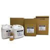 抗ウィルス性アルコール除菌剤[エスポ・セフティNV] 製品画像
