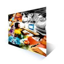 サービス ウェブデザイン 製品画像