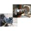 木工ドリルメーカーの技術を活かした機械用ドリル 製品画像