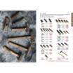 道具・メンテナンス用品 カタログ 製品画像