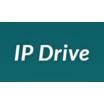 クラウド知財管理サービス『IP Drive』 製品画像
