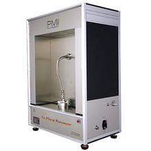 薄膜・細孔径分布測定装置 パームポロメーター 製品画像