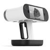 ハンディ型ワイヤレススマート3Dスキャナ『Artec Leo』 製品画像