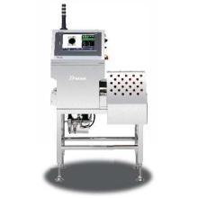 かみこみ検査機『SLS1000-C2』 製品画像