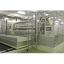 加工機械 製造サービス 製品画像