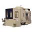 横形マシニングセンタ『HU63EX』 製品画像