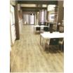 土足空間用温水床暖房『ECO-HR(エコホットリノベーション)』 製品画像