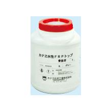 FRP防水塗替専用一液型水性トップコートでベランダリフレッシュ 製品画像