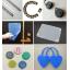 磁石の応用製品 シリコンマグネット 製品画像