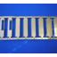 プレス金型 設計サービス 製品画像