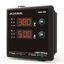 三相電圧・電流計(電気デジタルパネルメータ)『KDO-100』 製品画像