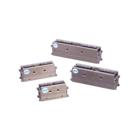 PHD GRLシリーズ 平行開閉タイプ 高把持力エアーグリッパー 製品画像