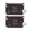 コンポジット用 1映像光伝送装置 VAD-SD100.L1.xx 製品画像