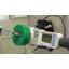 CBSF-75シリーズ 協働ロボット用 衝撃力測定器 製品画像