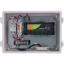 CONPROSYS IoT BOX『CPSA-CSU』 製品画像