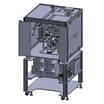 MTF調芯コリメーター式アクティブアライメント装置 製品画像