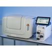 Allegro(TM) XRS 25 バイオリアクターシステム 製品画像