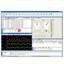 CAN, LIN, FlexRay対応解析ソフトウェア『Xtm』 製品画像
