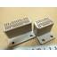 PEEK/PK-450/プローブホルダー/精密細穴切削樹脂加工 製品画像