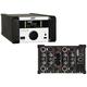 【スマートデバイス測定に好適】FX100オーディオアナライザ 製品画像
