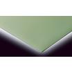 機能性床シート『難燃ロンクリーンリウムFA』 製品画像