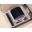 IPAミスト直接置換乾燥装置『IMD IIID』 製品画像